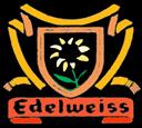 Edelweiss German Restaurant